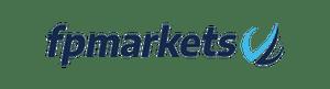 FP-Markets