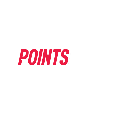 PointsBet New Jersey
