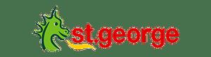 St. George Directshares