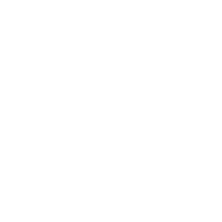 Swopstakes