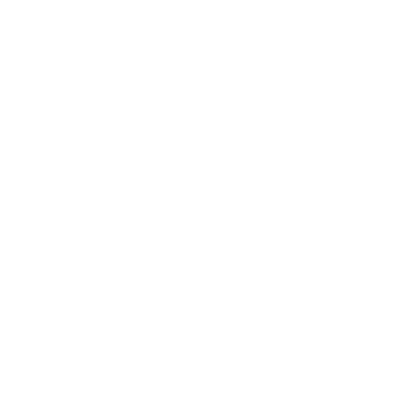Swopstakes