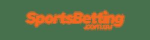 sportsbetting.com.au