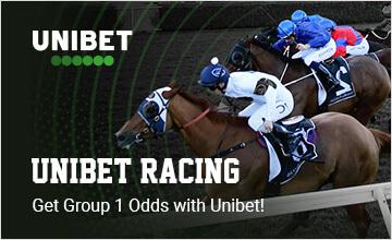 Unibet - Visit Unibet now