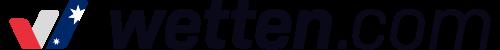 Wetten.com AU