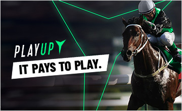 playup-sport-provider-of-the-month-360x220-AU