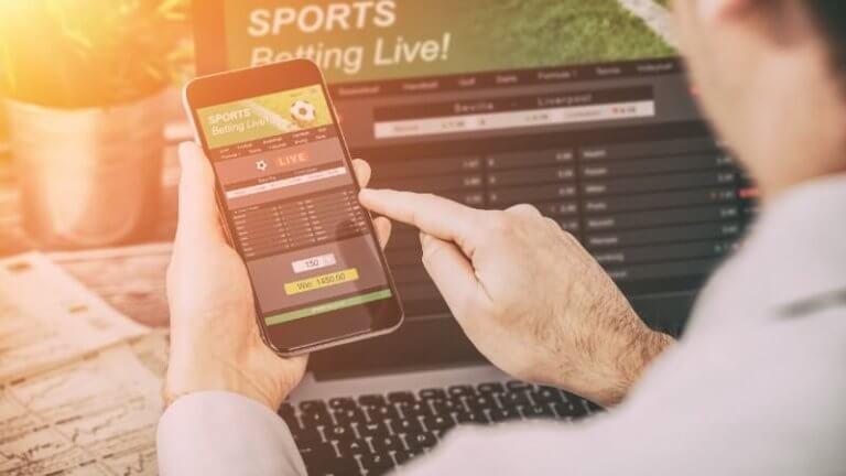 Best betting apps for Australia
