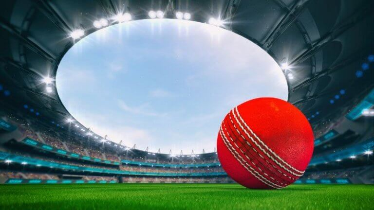 Cricket betting app for Australia