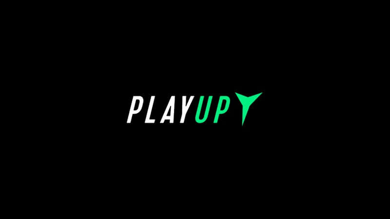 playup review pro and con