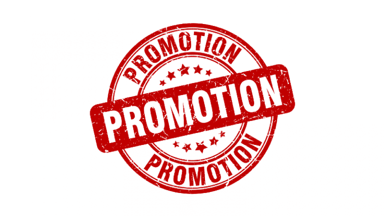 Sports betting promotions for Australia