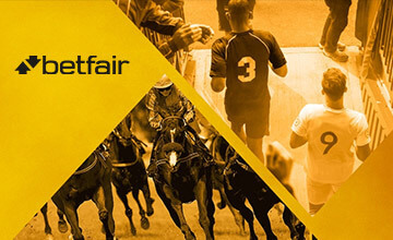 betfair-sport-bonus-of-the-month-360x220-au