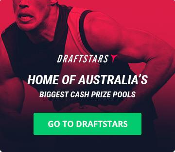 draftstars-sport-bonus-DE-360x314-au
