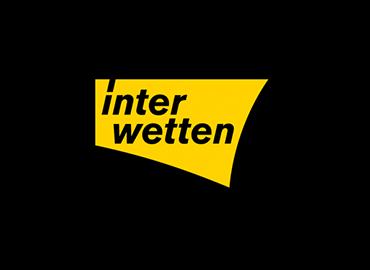 Interwetten Esportes