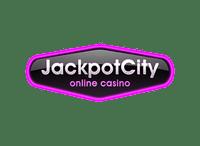 JackpotCity Casino Cassino
