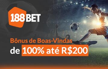 188Bet Sport Bônus
