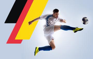 Estratégias de Apostas 1x2 Jogador Futebol