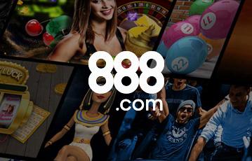 888 Prós e Contras