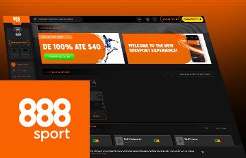 888 Sport Usabilidade 2
