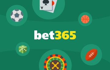 Bet365 Prós Contras