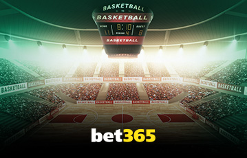 Bet365 Sports Destaque