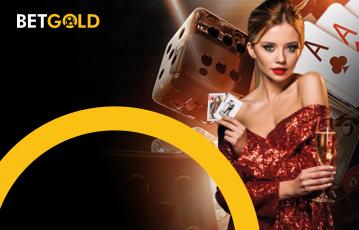 Betgold Casino Destaque