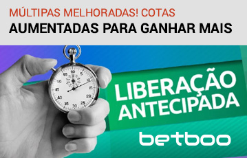 Betboo Sports Casino