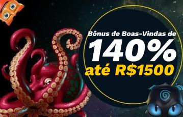 Cameponbet Casino Bônus