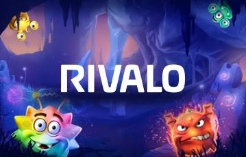 Rivalo Casino Destaque 2