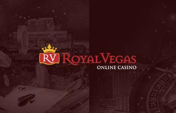 Royal Vegas Prós Contras