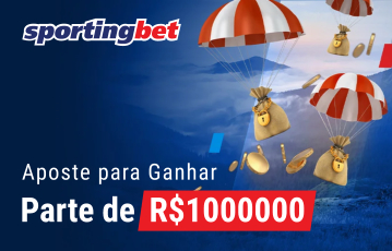 Sportingbet Casino Bônus