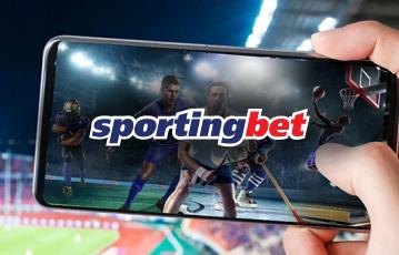 Sportingbet Sports Usabilidade 2