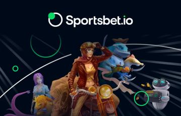 Sportsbet Casino Destaque