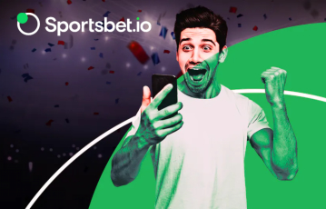Sportsbet Sports Destaque