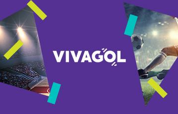 Vivagol Prós e Contras