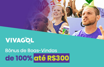 Vivagol Sport Bônus