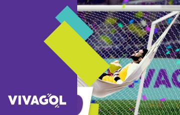 Vivagol Sport Destaque
