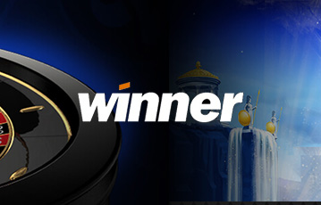 Winner Prós Contras