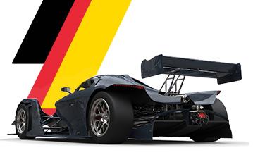 Apostas F1 Trás