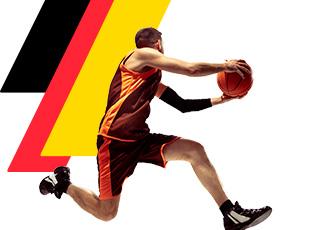 Apostas NBA Jogador