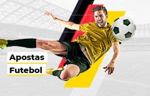 Apostas Online de Futebol no Brasil