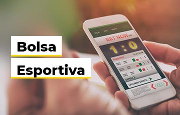 Bolsa Esportiva Telemóvel