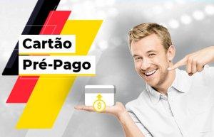 Apostas com Cartão Pré-Pago no Brasil