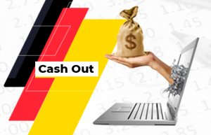 Sites de Apostas Brasileiros com Cash Out