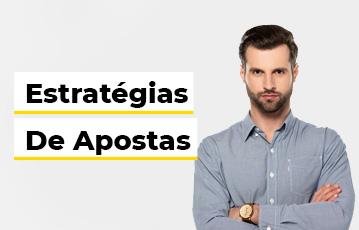 Estratégias de Apostas