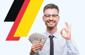 Itaú Boletos Homem Dinheiro