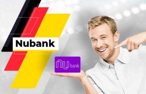 Apostas com Nubank