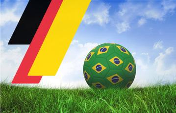 Palpites Brasileirão Bola de Futebol
