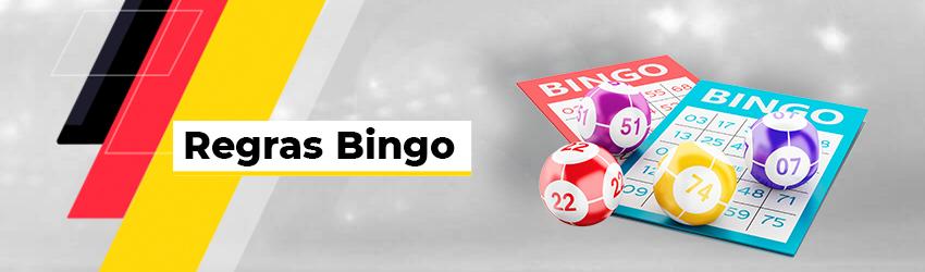 Regras Bingo Casino Guide