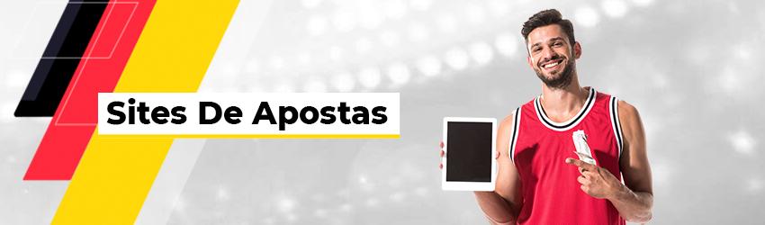Sites de Apostas Review Archive