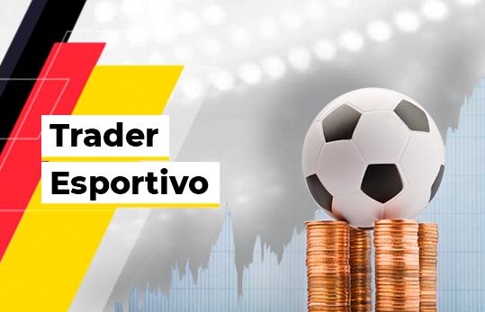 futebol trade e bom