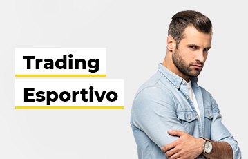 Trading Esportivo Apostador